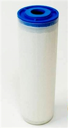 Aires AF-10-3690 Fluoride Removal Cartridge