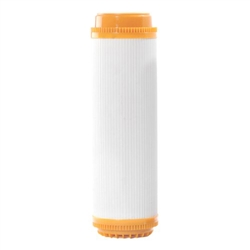 Re-mineralization Filter Cartridge