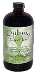 "Ojibwa Tea of Lifeâ""¢ Essiac Tea (32oz. Liquid)"